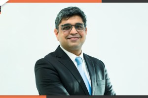 Edelweiss-Tokio-Life-appoints-Anup-Seth-as-its-first-Chief-Diversity-_-Inclusion-Officer