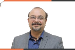 Emmerson's-Aniruddha-Khekale-Joins-CG-Power-And-Industrial-Solutions-As-EVP_-Head-HR
