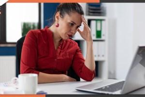 You-Must-Identify-&-Address-these-Employee-Traits