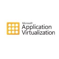 Application virtualization comparison: XenApp vs. ThinApp vs. App-V (3/3)