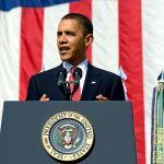 Presidential statement