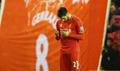 Pre-match prayers