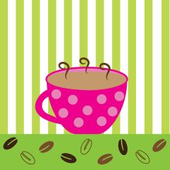 Pink Mug_l