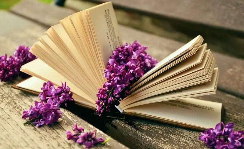 Short Stories about Life: 20 Inspirational Short Stories