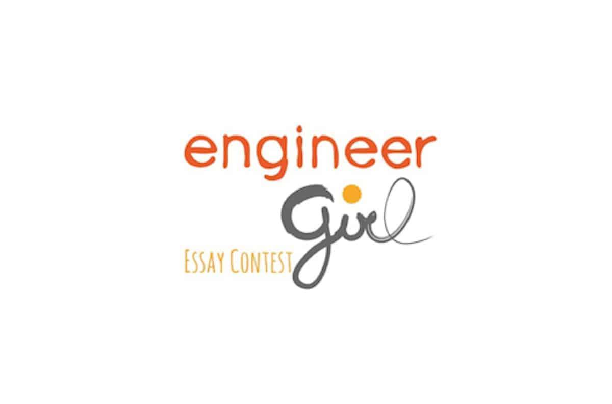 Engineergirl Essay Contest Winners Announced