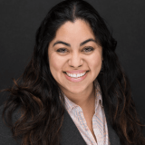 How I Went From a Single Mom to an Engineer: Living the American Dream Melody Gonzalez