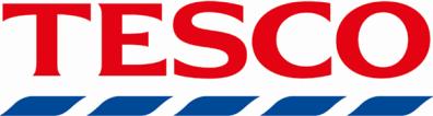 www.tesco.com