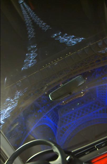 Eiffel0