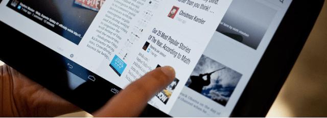 best business articles
