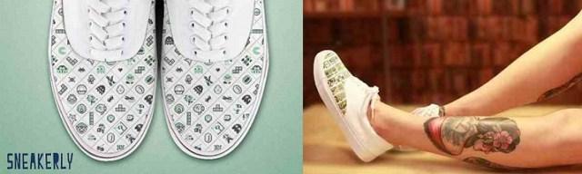 sneakerly