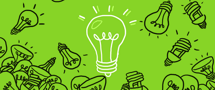 Startup ideas Do You Have a Startup Idea? 29 Questions To Determine Its Viability