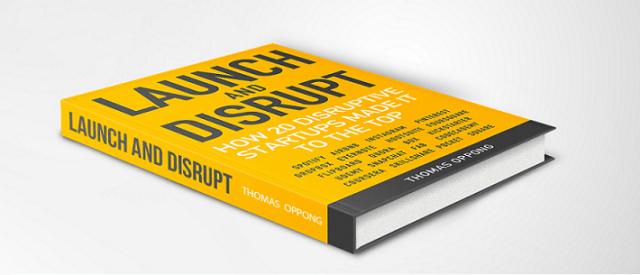 LaunchandDisrupt_featured