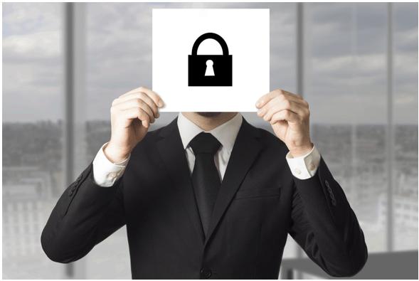 Data privacy in 2015