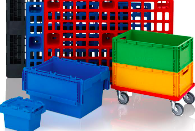 reusable vs recyce