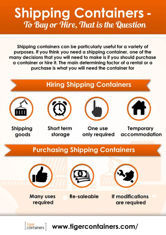 to-buy-or-hire-shipping-containers_large