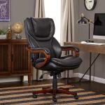 Top 10 Best Executive Office Chair In 2020 Reviews