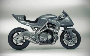 Icon Sheene – $172,000
