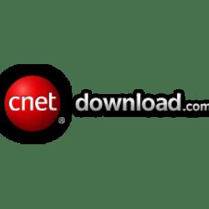 Cnet Download
