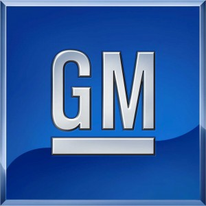 General Motors, USA
