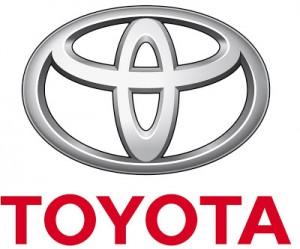 Toyota, Japan