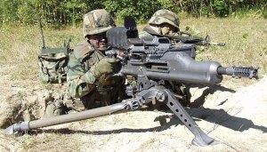 4.-XM307-ACSW-Advanced-Heavy-Machine-Gun