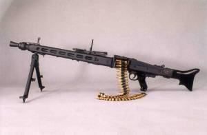 5.-MG3-Machine-Gun