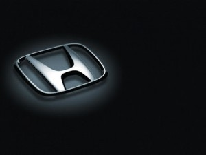 Honda, Japan