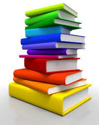 Gift ideas for men: Books