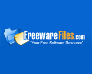 Freewarefiles