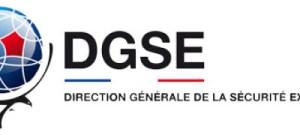DGSE, France