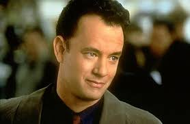 Top 10 Most Popular Hollywood Actors in 2014- Tom Hanks