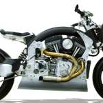 Top Ten Most Expensive Bikes In The World
