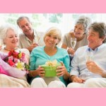 Top Ten Retirement Gift Ideas For Women