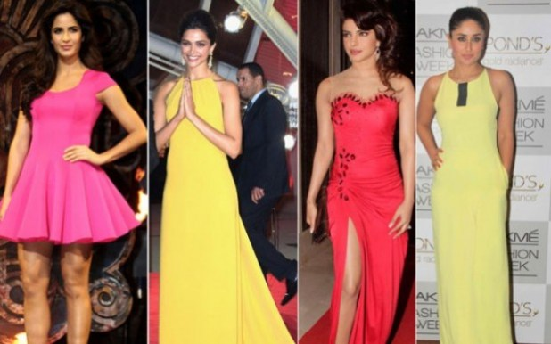 top ten bollywood actresses of 2014 187 alltoptenscom
