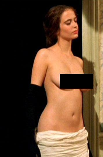 Nude photos of hollywood actress