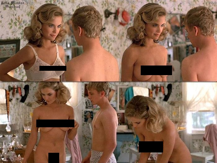 Best nude actresss in hollywood
