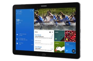Samsung Galaxy NotePRO 12.2 Successior: Top 10 Android Tablets to Look Forward in 2014