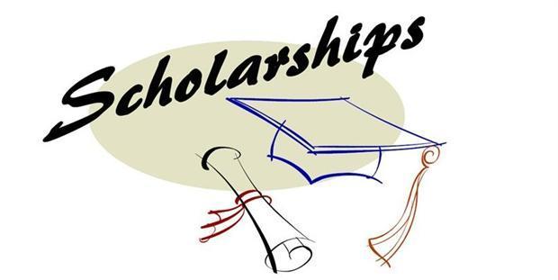 Great scholarships