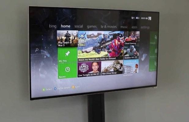 Vizio Smart Tv Remote Operation – HD Wallpapers