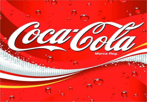 10,450 Coca Colas Consumed