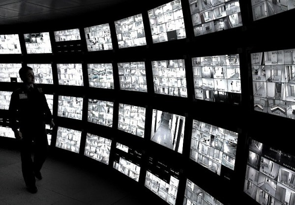 Another one of the Ways NSA Spies on You is that it can monitor online activity real-time