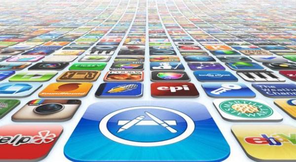 Top Ten Most Expensive iOS Apps