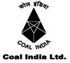 India Coal Reserves