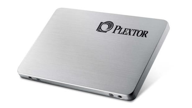 Plextor M5 Pro Extreme