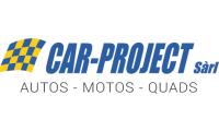 Alltracks Car Project Superwinch Powerwinch