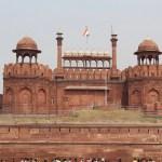 Red Fort Delhi, All Travel Story