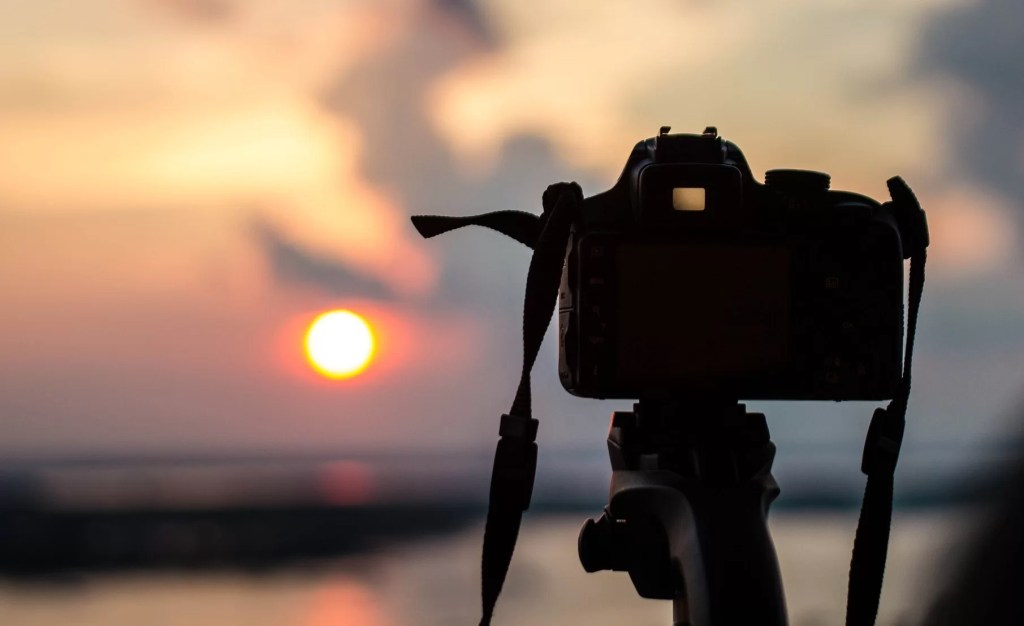 Travel Photography, best dslr camera