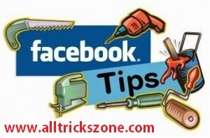 How to Add all Friends To Facebook Group In Single Clicks