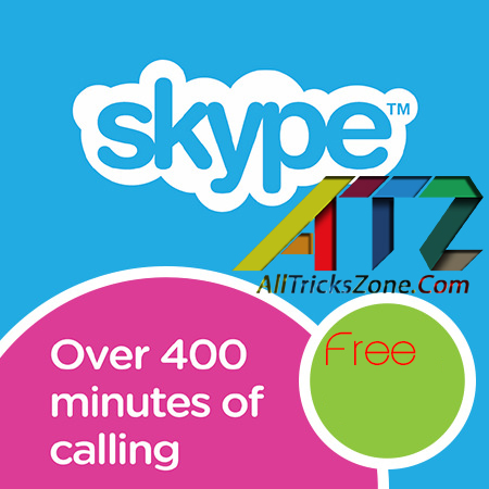 free call app to any mobile