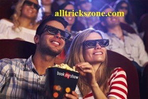 bookmyshow gift voucher